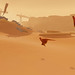 Journey for PS3 (PSN)