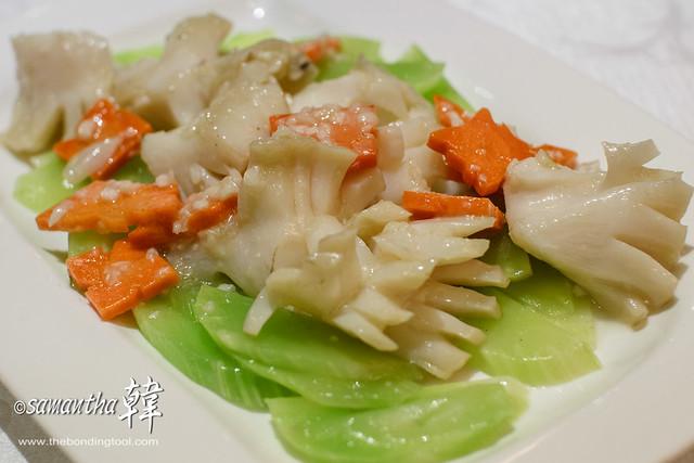 Hua Ting Restaurant-9326-2