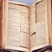 Source bible for the Jefferson Bible - Smithsonian Museum of American History - 2012-05-15