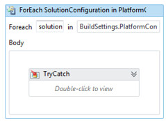 07_Try Catch for_each_SolutionConfiguration | by henrycordes