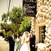 www.littleblueworldphoto.com
