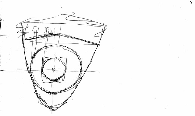 Building my Sailboat Carina from scratch 5194972009_ce04cc79dc_z