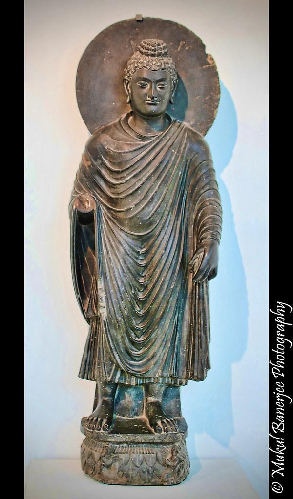 Gautam Buddha Statue Standing Gautam Buddha Statue 2 1 Bce