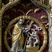 St Nicholas raises the dead boys