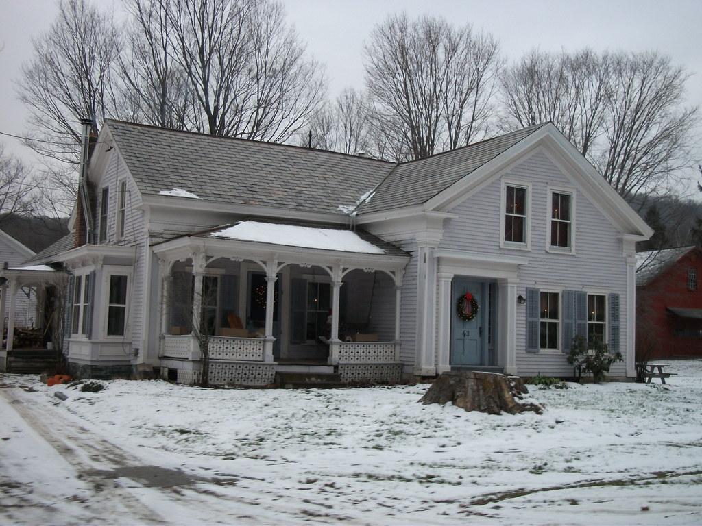 Rupert, Vermont | Rupert, Vermont | Doug Kerr | Flickr