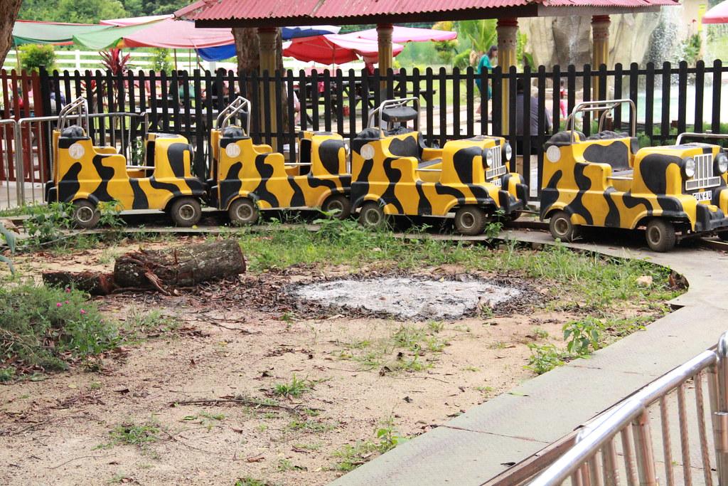 Taman Buaya di Melaka Taman Buaya Melaka | Flickr