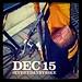 Dec 15: Big Sack   #EverydayByBike