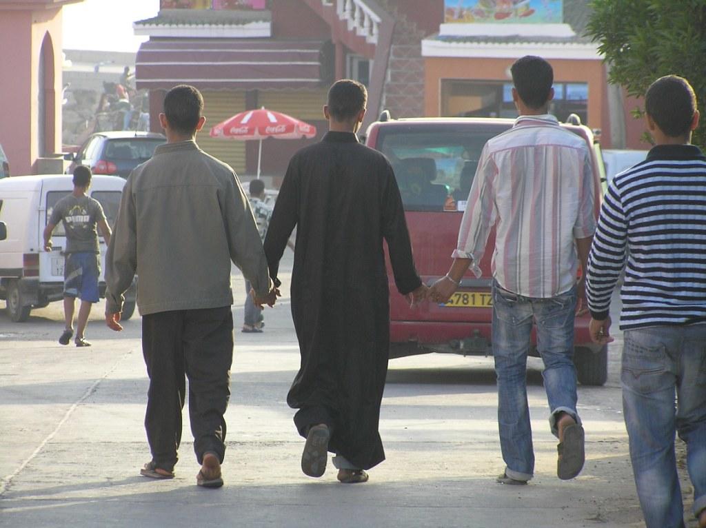 All free pakistan gay sex bukkake with 1