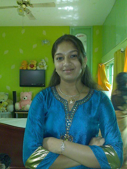 best reallife tops 1 | Deepika deepika | Flickr