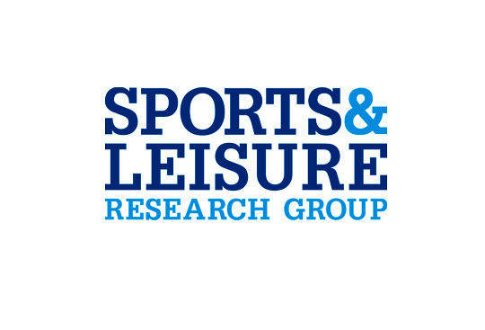 sports  u0026 leisure research group
