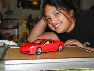 felicity new model car | by alan guido ... - 5327282123_ae512c0f9e_n