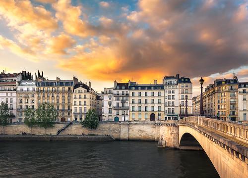Le 15 mai 2016 à Paris.<a href='http://www.mattfolio.fr/boutique/660/'><span class='font-icon-shopping-cart'></span><span class='acheter'> Acheter</span></a>