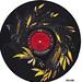 Flower Drum Song Vinyl LP