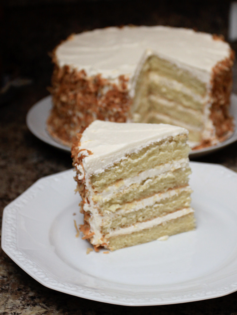 coconut layer cake coconut layer cake coconut layer cake layers of 2991