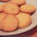 18Reasons_CookieSwap-5