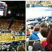 oral roberts basketball