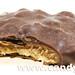 Cinnabon Cinnamon Mousse Pecan Cluster