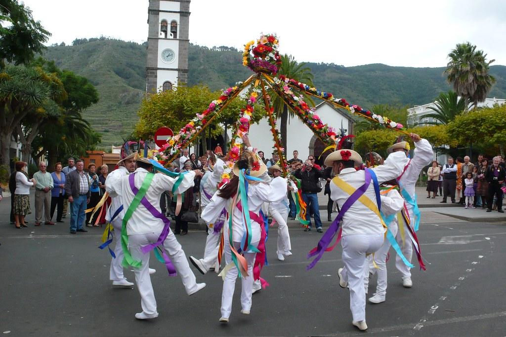 danzas de los toltecas yahoo dating