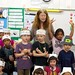 Ms Pippins Kindergarten Class