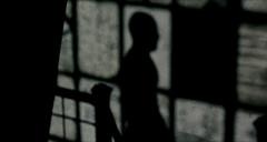 Alfred film still
