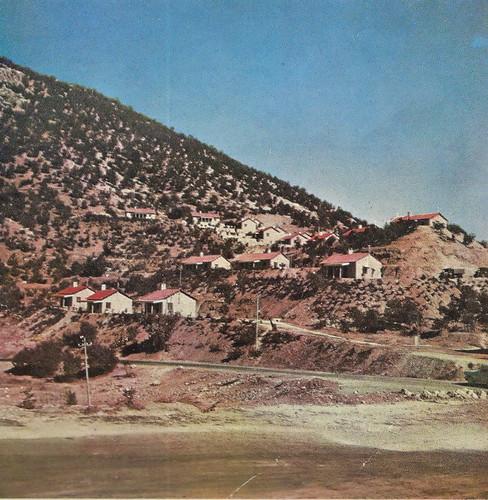 Suartuka iraq 1957