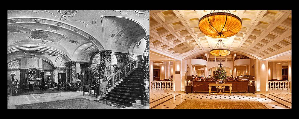hotel adlon kempinski berlin lobby hotel adlon kempinsk flickr. Black Bedroom Furniture Sets. Home Design Ideas