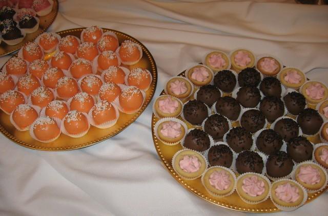 Pink Velvet Cake Recipe Woman S Weekly