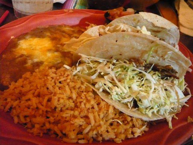 La Casita Mexican Restaurant  Socastee Blvd