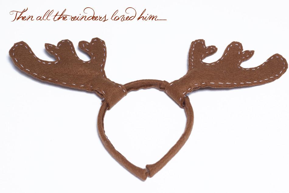 Mg 9933 1012 wildwandering flickr for Reindeer antlers headband craft
