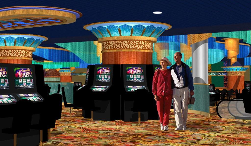 kazino-kosmos-rabota