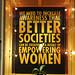 TEDWomen_02247_MB1_5159_1280