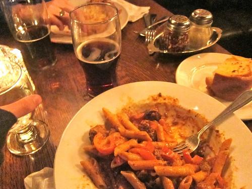 Chung S Restaurant Mapperley Nottingham