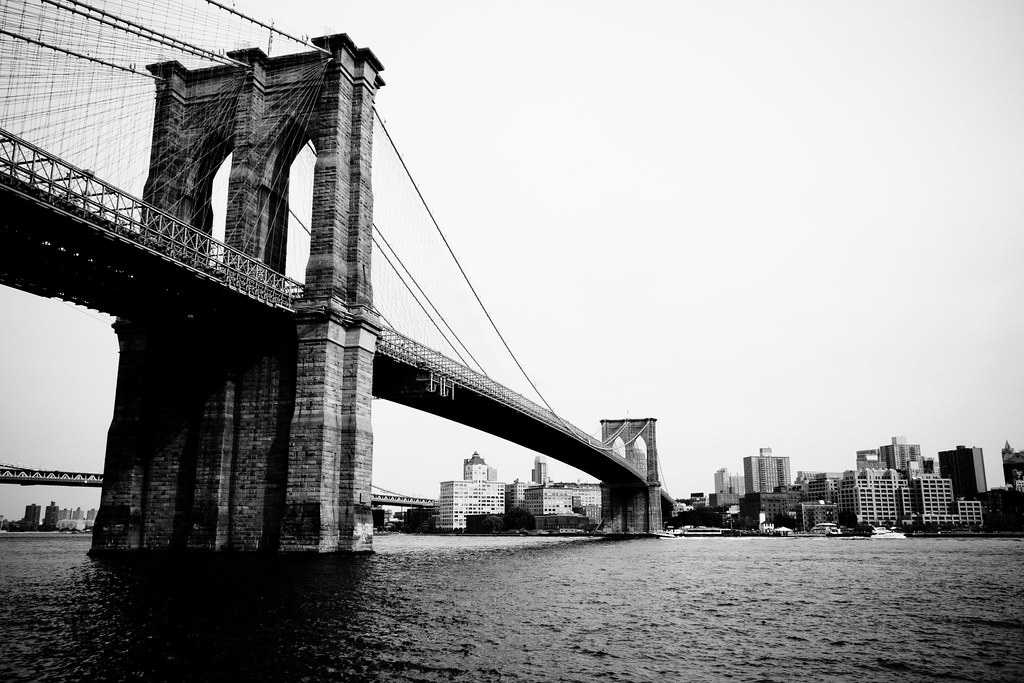 Brooklyn bridge new york city brooklyn bridge in new for To do new york city