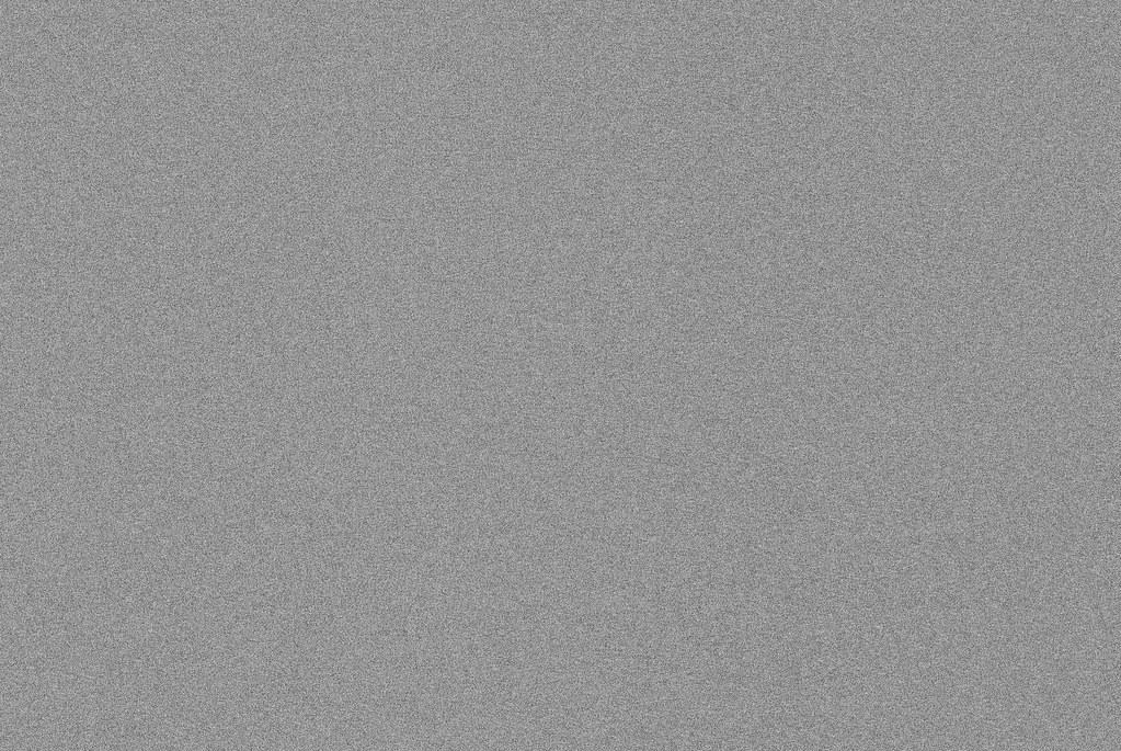 Old Film Grain Texture Film Grain Texture