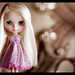 Letitia's 2011 wish
