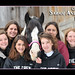 Project Sage Horse Rescue