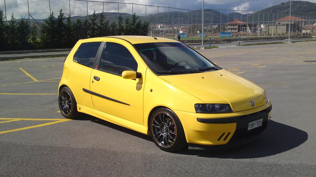 Punto 2 Tuning 1 moreover Watch moreover Fiat Argo Hgt At furthermore 21027 Fiat Punto 1 9 Jtd also Fiat Argo Usa Base De Punto Equipamento De Toro E Parte De R 46800. on fiat punto hgt