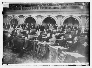 Colo. Legislature hearing Gov. Ammon, May 4/14  (LOC) | by The Library of Congress