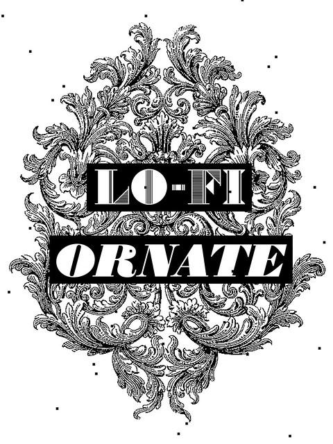 Ornate By Bjornmeansbear Flickr