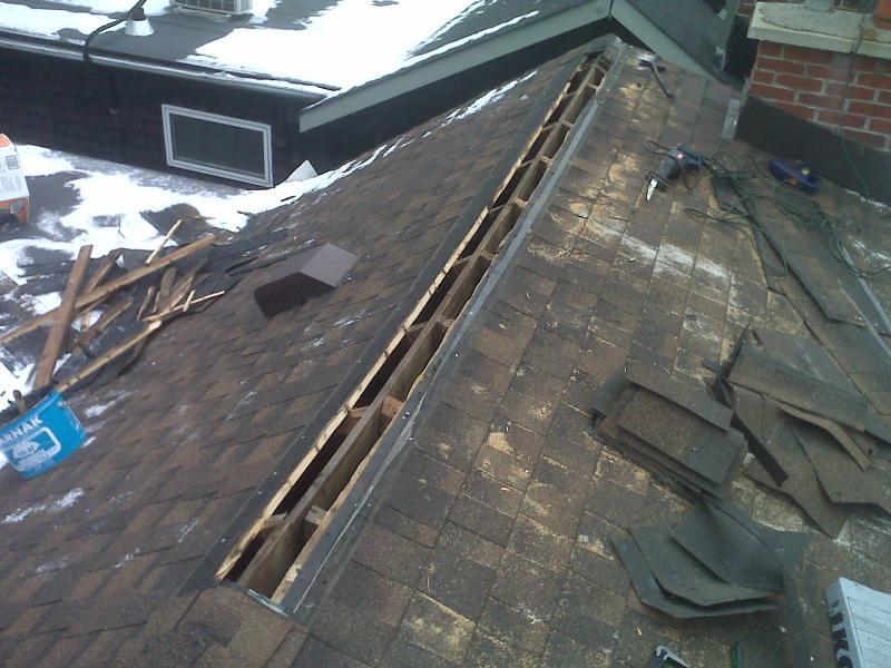 Awesome Vent Repair | Shingle Repair | Cobra Vent   Mr Roof Repairu2026 | Flickr