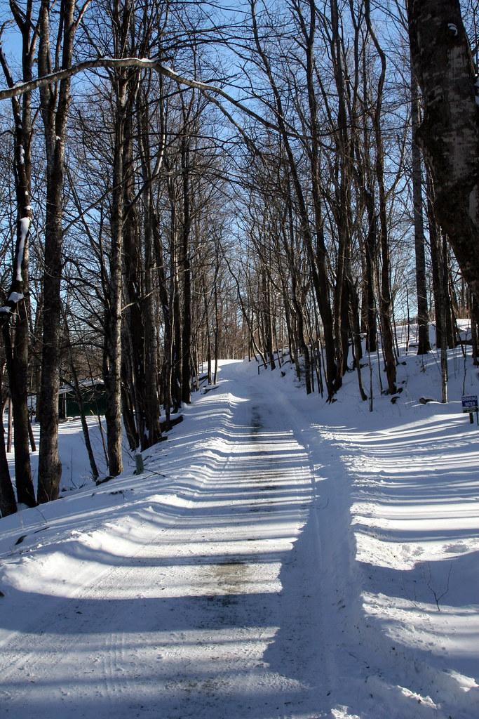 Img 7908 baconstand flickr for Winter cabin rentals north carolina