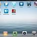 MacPad or iPad Pro