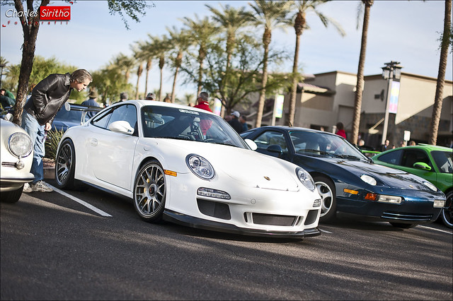 Scottsdale Sports Cars