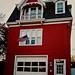 Franklin Street Firehouse