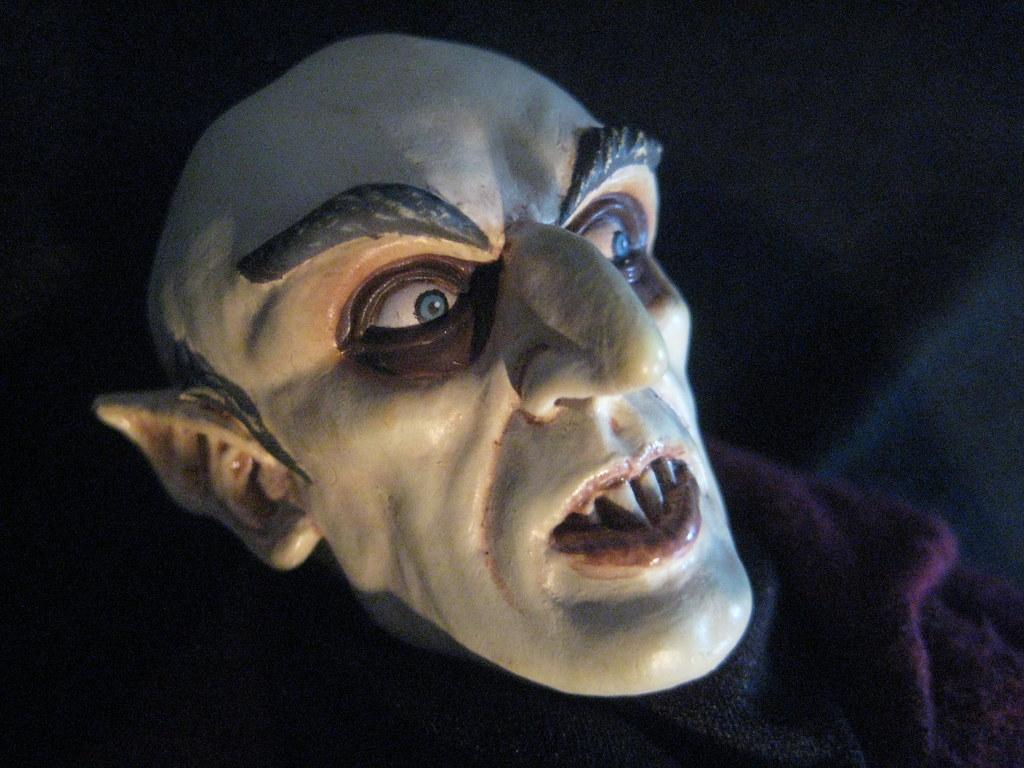 Orlok The Vampire In 3D 2D Movie free download HD 720p