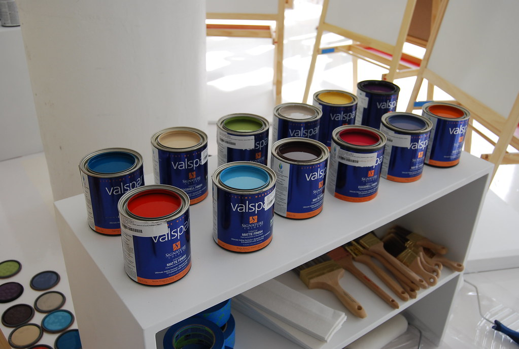 Lowes Paint For Wood Furniture