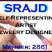 SRAJD 2861