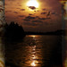 >>> copper sunset <<<