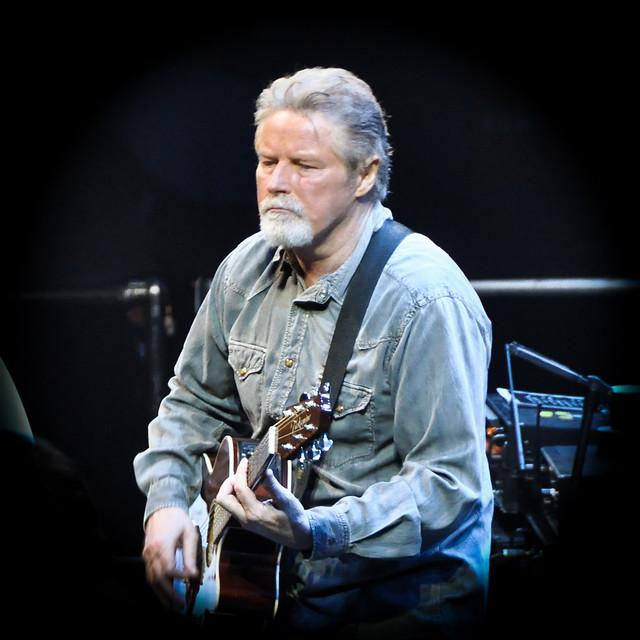 Don Henley Eagles Don Henley Eagles Don Henley