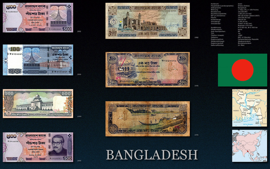 Money Wallpaper Bangladesh Gravitonics Wallpapers